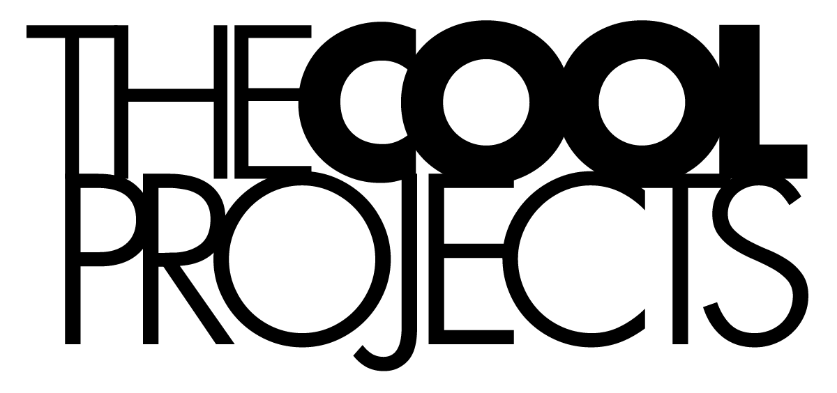 The Cool Projects